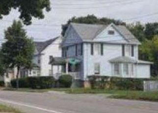 Foreclosed Home in Hilton 14468 LAKE AVE - Property ID: 4455667739