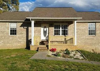Foreclosed Home in Dandridge 37725 QUIET OAKS WAY - Property ID: 4455682628