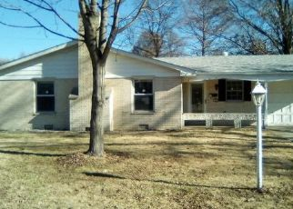 Foreclosed Home in O Fallon 62269 S SMILEY ST - Property ID: 4455721605