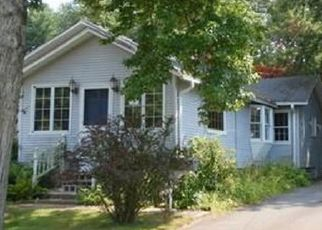 Foreclosed Home in East Longmeadow 01028 LASALLE ST - Property ID: 4455725996