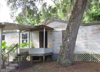 Foreclosed Home in Umatilla 32784 SE 156TH ST - Property ID: 4455731237