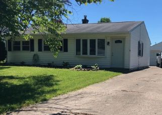 Foreclosed Home in Sandusky 44870 HELINA DR - Property ID: 4455763206