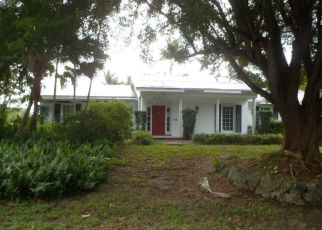 Foreclosed Home in Miami 33158 SW 149TH TER - Property ID: 4455769790