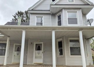 Foreclosed Home in Sayreville 08872 MAIN ST - Property ID: 4455782932