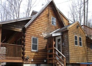 Foreclosed Home in Becket 01223 LADY OF THE LAKE CT - Property ID: 4455795627
