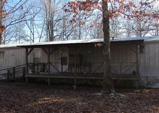 Foreclosed Home in Coalmont 37313 COLONY RD - Property ID: 4455796499