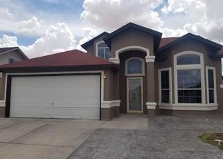 Foreclosed Home in El Paso 79924 EQUINOX CT - Property ID: 4455802634