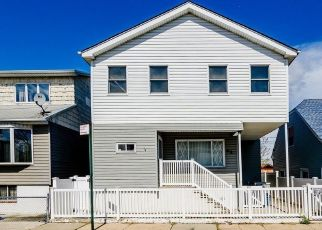Foreclosed Home in Brooklyn 11229 CELESTE CT - Property ID: 4455825404