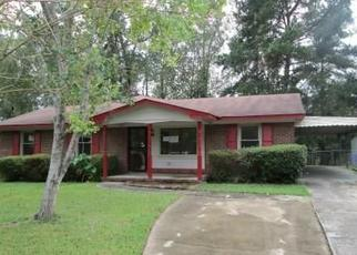 Foreclosed Home in Columbus 31907 BUNKER HILL RD - Property ID: 4455832411
