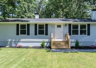 Foreclosed Home in Franklinville 08322 PROPOSED AVE - Property ID: 4455847298