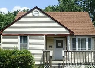 Foreclosed Home in Keyport 07735 W PROSPECT AVE - Property ID: 4455856499