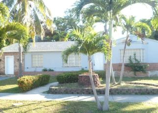 Foreclosed Home in Miami 33129 SW 12TH AVE - Property ID: 4455886731