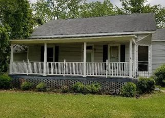 Foreclosed Home in Columbia 36319 N KOONCE ST - Property ID: 4455892412