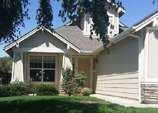 Foreclosed Home in Los Alamos 93440 CHAMISO DR - Property ID: 4455930522