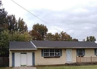 Foreclosed Home in Thorofare 08086 PARKVILLE RD - Property ID: 4455975635