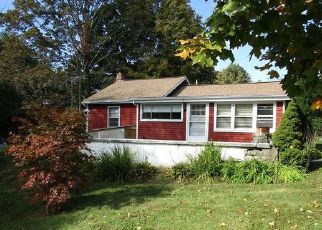 Foreclosed Home in Carmel 10512 BALDWIN RD - Property ID: 4455987902