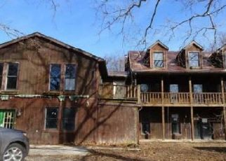 Foreclosed Home in Lewisberry 17339 SCHOOL HOUSE LN - Property ID: 4455988777