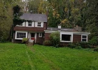 Foreclosed Home in Hilton 14468 LAWTON RD - Property ID: 4455989201