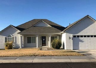 Foreclosed Home in Fernley 89408 EAGLE CT - Property ID: 4455990972