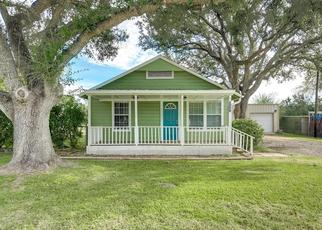 Foreclosed Home in Needville 77461 CHURCH ST - Property ID: 4456009802