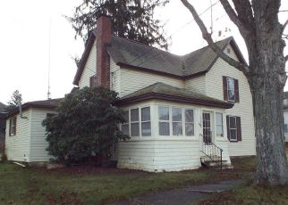 Foreclosed Home in Coudersport 16915 S MAIN ST - Property ID: 4456010223