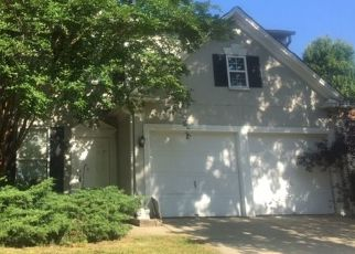 Foreclosed Home in Simpsonville 29681 PALORO PL - Property ID: 4456016358