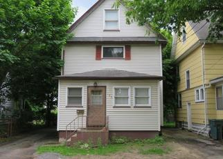 Foreclosed Home in Rochester 14606 CURTIS ST - Property ID: 4456027305