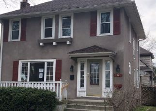 Foreclosed Home in Milwaukee 53208 N 53RD ST - Property ID: 4456030375