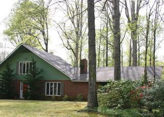 Foreclosed Home in Winston Salem 27106 BUDDINGBROOK LN - Property ID: 4456032573