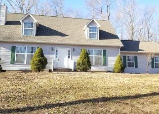 Foreclosed Home in Moneta 24121 MEADOW POINT DR - Property ID: 4456033893