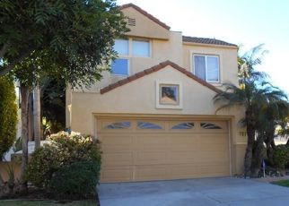 Foreclosed Home in San Clemente 92672 VIA OTONO - Property ID: 4456058408
