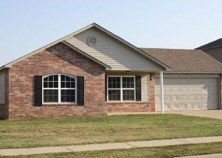 Foreclosed Home in Glenpool 74033 E 147TH ST S - Property ID: 4456059724