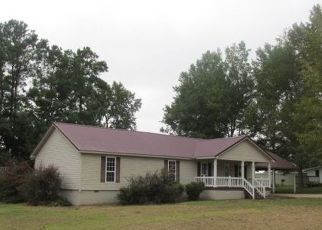 Foreclosed Home in Geraldine 35974 SHORT ST - Property ID: 4456075490