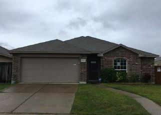 Foreclosed Home in Corpus Christi 78415 CHOCTAW DR - Property ID: 4456121924