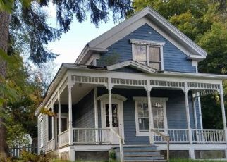 Foreclosed Home in Walton 13856 SHEPARD ST - Property ID: 4456126288