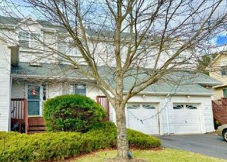 Foreclosed Home in Neptune 07753 LEXINGTON AVE - Property ID: 4456142499
