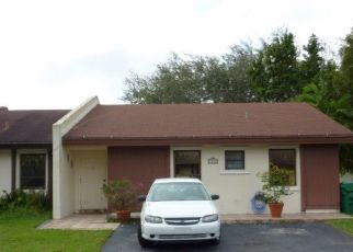 Foreclosed Home in Miami 33175 SW 139TH CT - Property ID: 4456145116