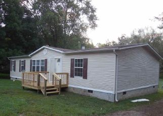 Foreclosed Home in Cleveland 37323 DIXIE DR SE - Property ID: 4456156514