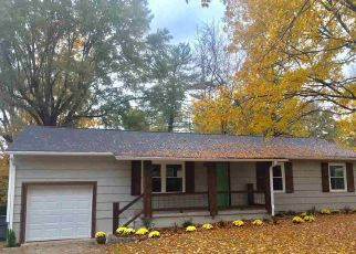 Foreclosed Home in Cleveland 37312 HENDERSON AVE NW - Property ID: 4456157385