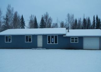 Foreclosed Home in North Pole 99705 VICKI LN - Property ID: 4456162199