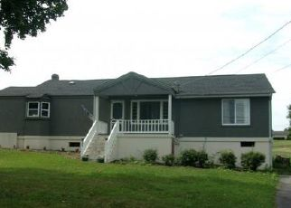 Foreclosed Home in Johnson City 37615 GRAY STATION RD - Property ID: 4456191105