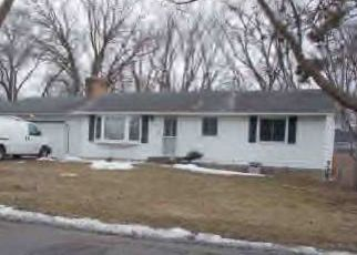 Foreclosed Home in Minneapolis 55448 111TH AVE NW - Property ID: 4456202952