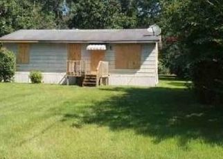 Foreclosed Home in Saraland 36571 ANDERSON RD - Property ID: 4456214318