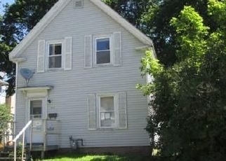 Foreclosed Home in Brewer 04412 PARKER ST - Property ID: 4456223522
