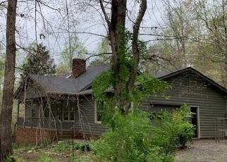 Foreclosed Home in Pfafftown 27040 RAINBOW AVE - Property ID: 4456247167