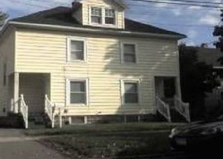 Foreclosed Home in East Rochester 14445 EAST AVE - Property ID: 4456264699