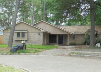 Foreclosed Home in Houston 77073 ABBEY OAK CIR - Property ID: 4456273451