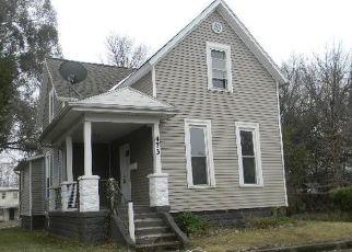 Foreclosed Home in Peru 46970 E 2ND ST - Property ID: 4456290983