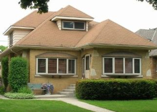 Foreclosed Home in Milwaukee 53219 S 45TH ST - Property ID: 4456303678