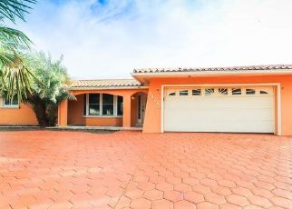 Foreclosed Home in Miami 33183 KENDALE LAKES BLVD - Property ID: 4456314174